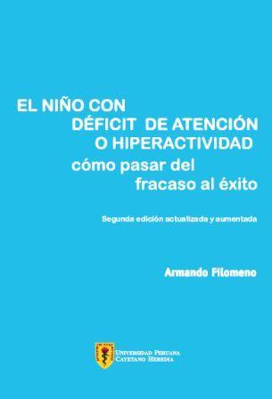 segunda edición Armando