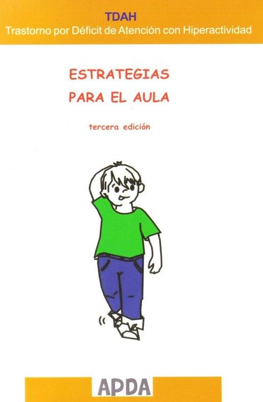 estrategias-para-el-aula-libro